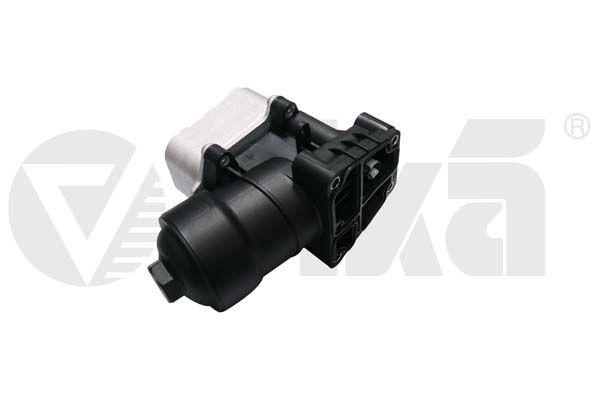 Motorölfilter VIKA 11151767201