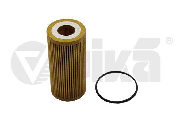 Ölfilter VIKA 11151768801