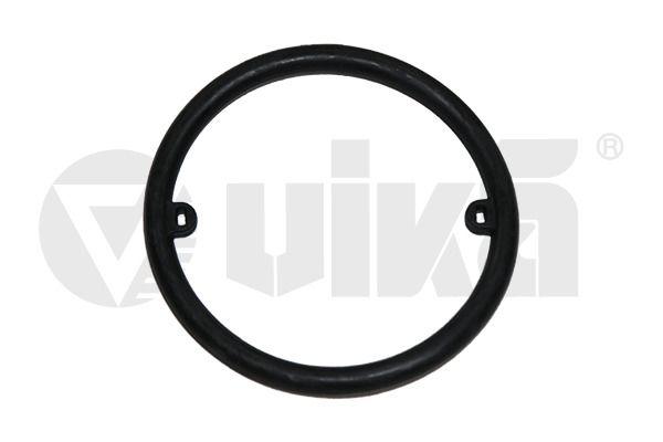 Buy original Oil cooler gasket VIKA 11170156501