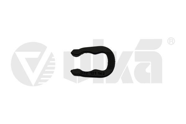 VW TIGUAN 2013 Rohre - Original VIKA 11210119901