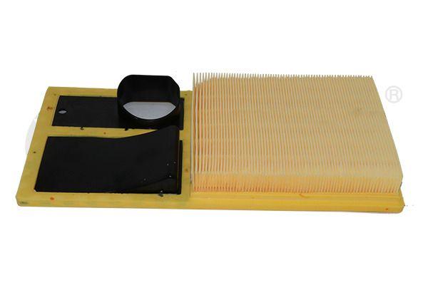 VIKA Luftfilter 11290196901