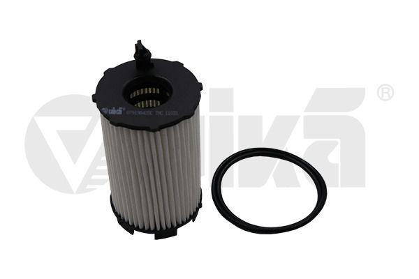 Original SAAB Motorölfilter 11980861101