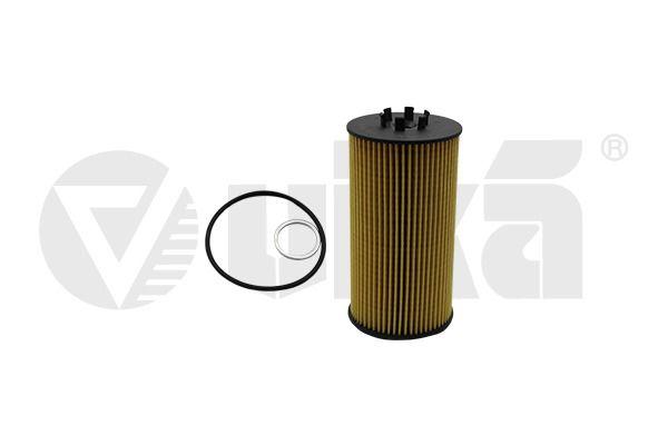 Motorölfilter VIKA 11980912701