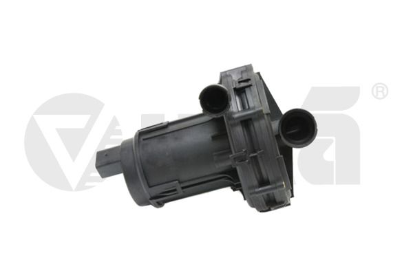 Buy original Secondary air injection pump VIKA 19061091001