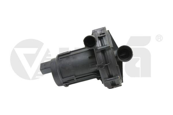 Volkswagen BORA 2001 Secondary air pump module VIKA 19061091001: