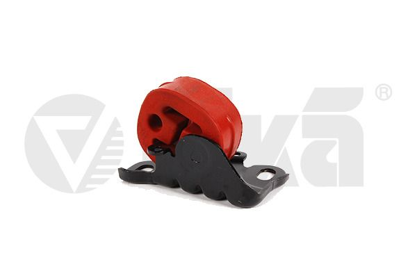 22531216601 VIKA Halter, Abgasanlage 22531216601 günstig kaufen