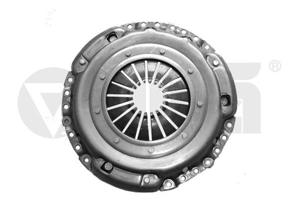 VW TRANSPORTER 2016 Kupplungsdruckplatte - Original VIKA 31410014701