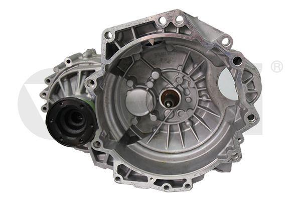 Original NISSAN Getriebelagerung 33000020501