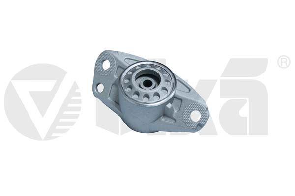 VIKA Coupelle de suspension 55130997101