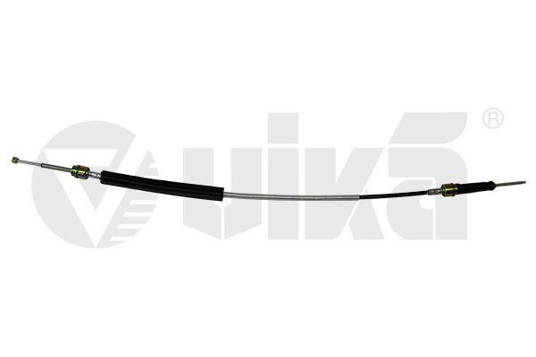 VIKA: Original Getriebe Seilzug 77111635701 ()