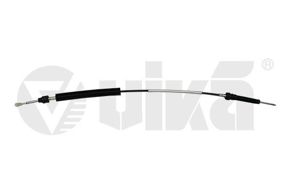 VIKA: Original Seilzug Schaltgetriebe 77111637301 ()