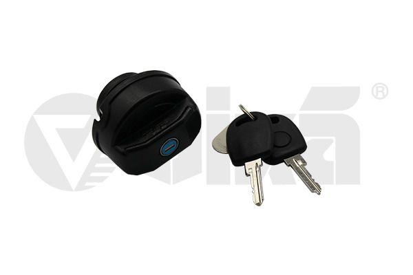82010138001 VIKA Verschluss, Kraftstoffbehälter 82010138001 günstig kaufen