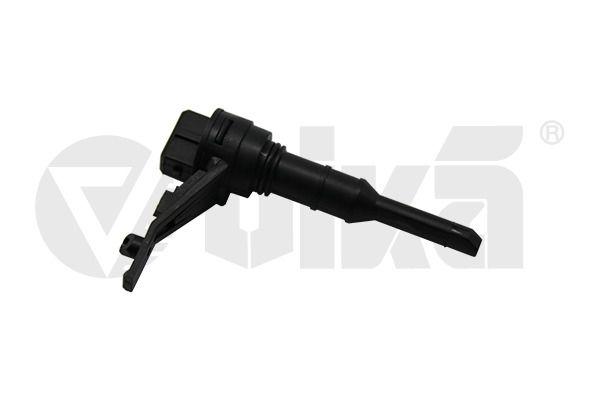 AUDI A8 2017 Geschwindigkeitssensor - Original VIKA 94090789301