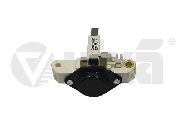 Original AUDI Generatorregler 99030719901