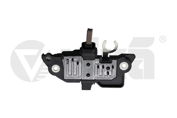AUDI A1 2019 Lichtmaschinenregler - Original VIKA 99030821501
