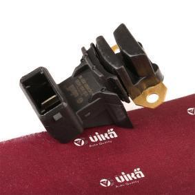 99050068301 VIKA Sensor, Zündimpuls 99050068301 günstig kaufen