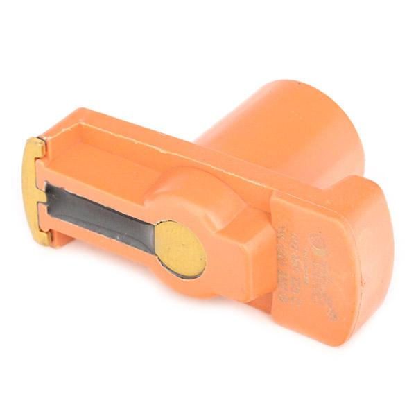 99050068701 Zündverteilerläufer VIKA - Markenprodukte billig