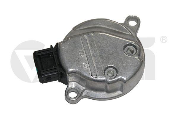OE Original Motorelektrik 99050080901 VIKA