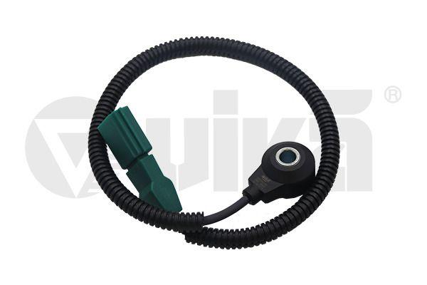 OE Original Motorelektrik 99051491601 VIKA