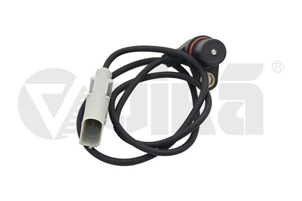 OE Original Motorelektrik 99060093301 VIKA