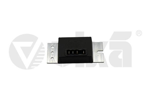 Original AUDI Lichtmaschinenregler 99070009401