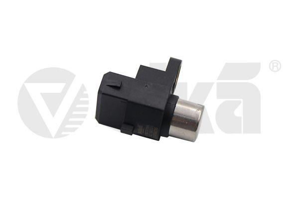 OE Original Motorelektrik 99070064901 VIKA