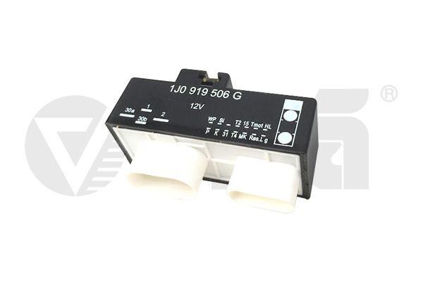 Original AUDI Lüfterschalter 99190019601