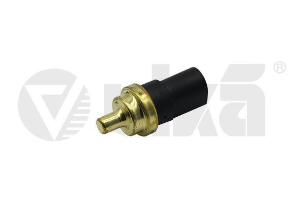 OE Original Motorelektrik 99190079401 VIKA