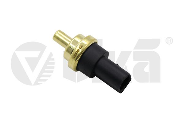 VIKA Sensor, Kühlmitteltemperatur 99190079801