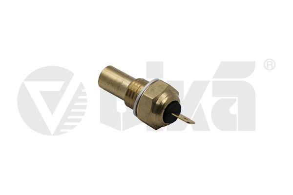 OE Original Kühlmitteltemperatur Sensor 99190080601 VIKA