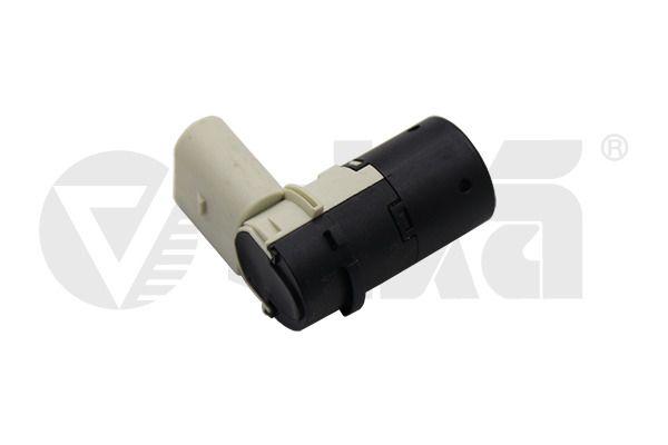 99191294301 VIKA hinten, vorne, Ultraschallsensor Sensor, Einparkhilfe 99191294301 günstig kaufen