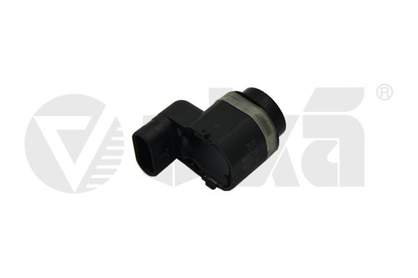 99191780801 VIKA innen, vorne Sensor, Einparkhilfe 99191780801 günstig kaufen