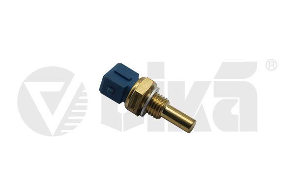 OE Original Motorelektrik 99191783001 VIKA