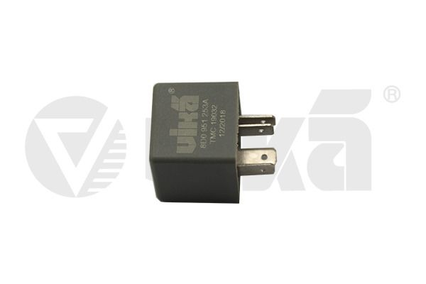 Thermoschalter Lüfter 99510019401 rund um die Uhr online kaufen