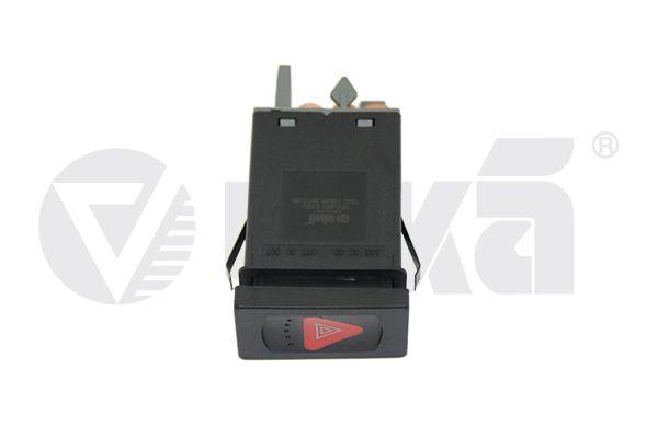 Original NISSAN Warnblinkschalter 99530055001