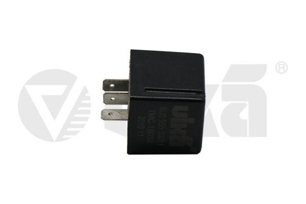 Acheter Relais temporisation d'essuie vitre VIKA 99550110301 à tout moment