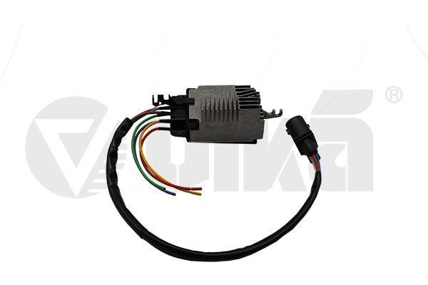 99591778801 VIKA Steuergerät, Elektrolüfter (Motorkühlung) 99591778801 günstig kaufen