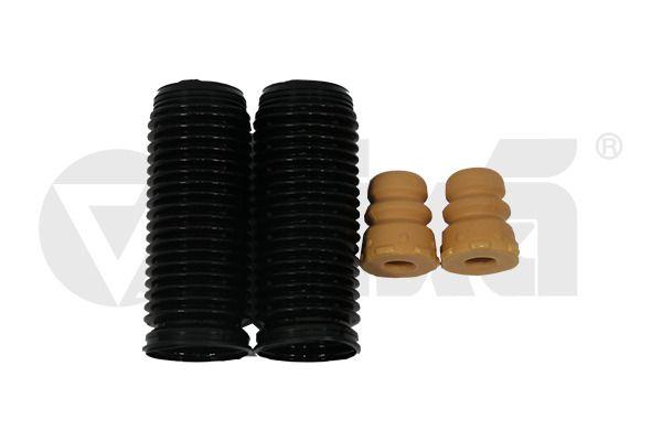VIKA Kit de protection contre la poussière, amortisseur K41114901