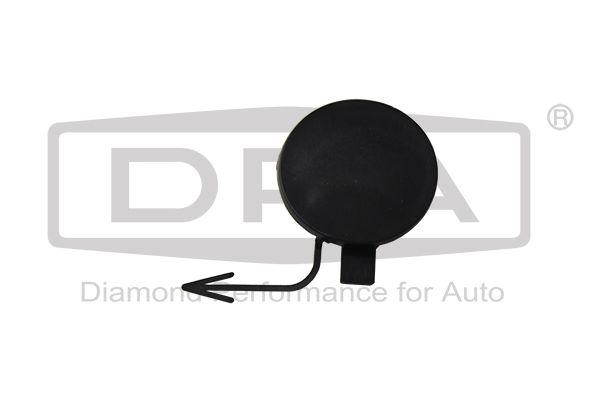 Original Draganordning / delar 88070727902 Volkswagen