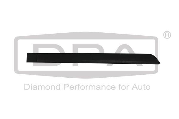DPA: Original Schutzleisten 88530713002 ()