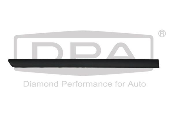 DPA: Original Schutzleisten 88530878902 ()
