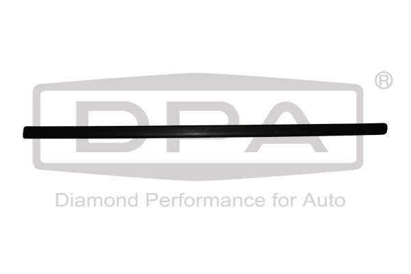DPA: Original Zierleisten 88531289502 ()