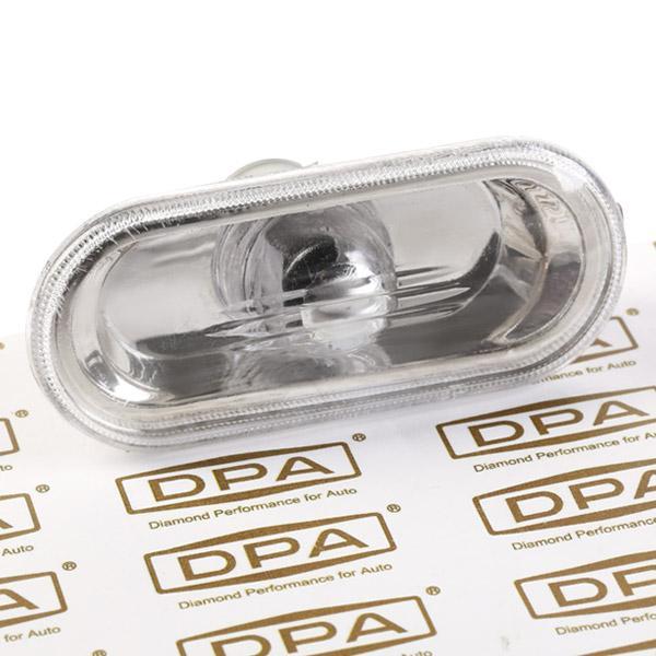 DPA: Original Blinkleuchte 89490231602 ()