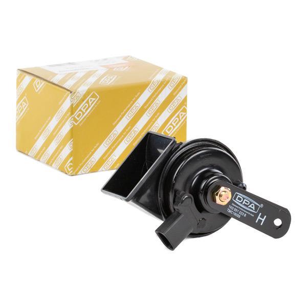 DPA: Original Horn 99510003002 ()