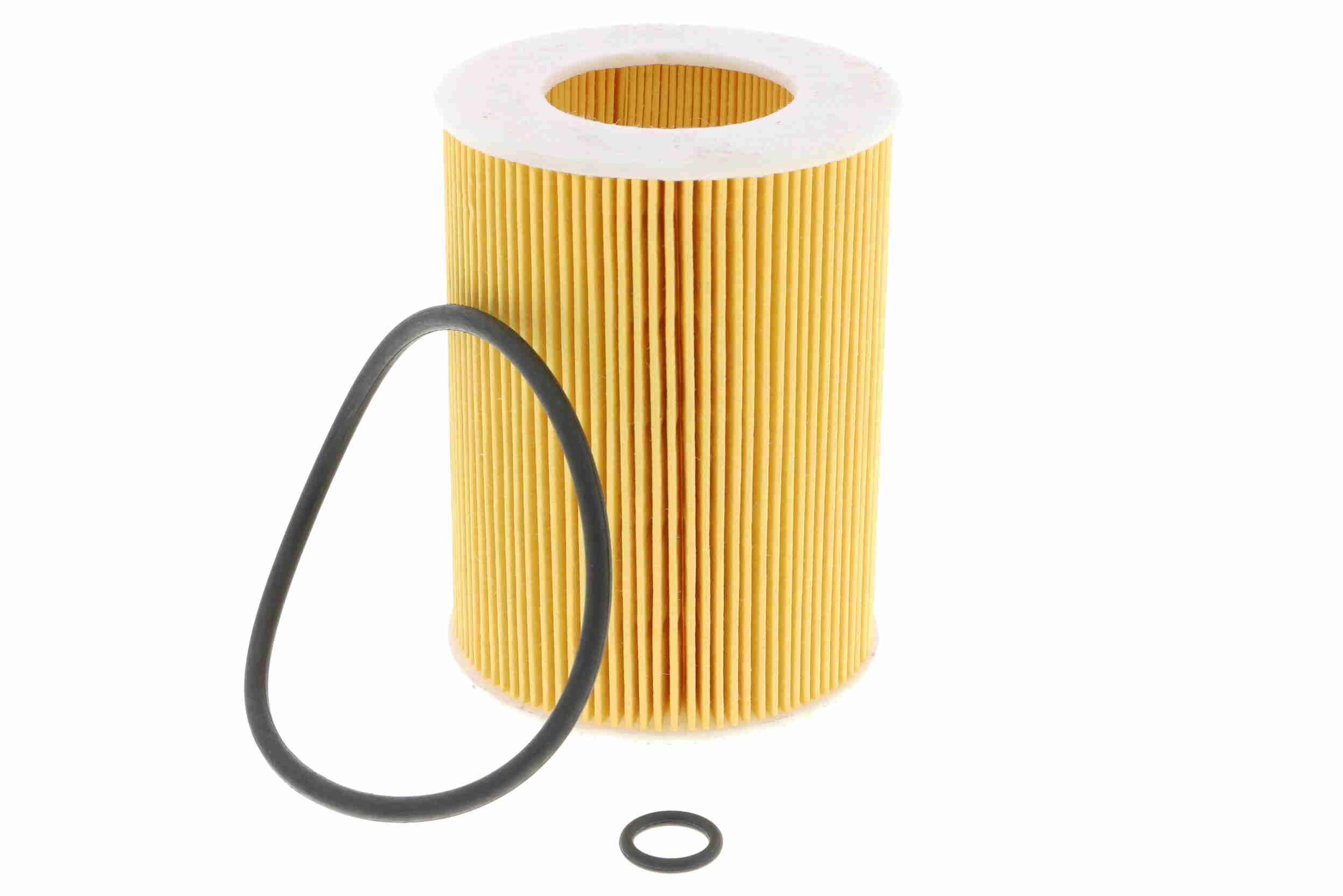 Original IVECO Ölfilter A52-0507
