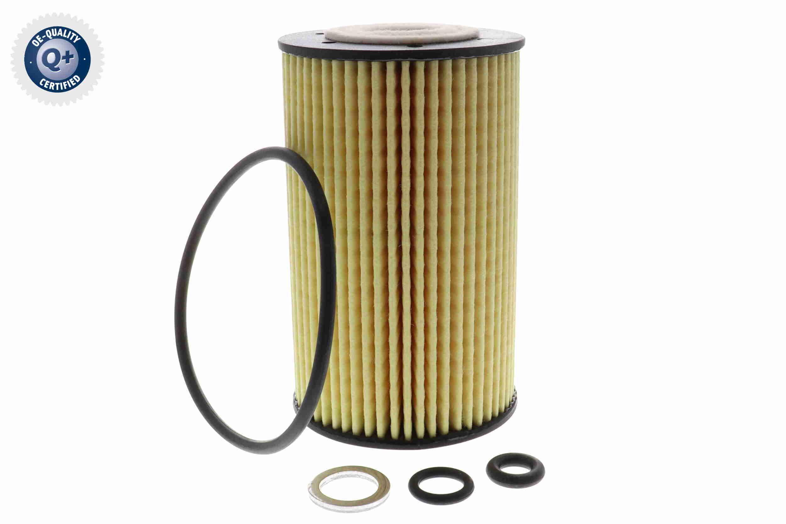 Ölfilter ACKOJA A52-0508