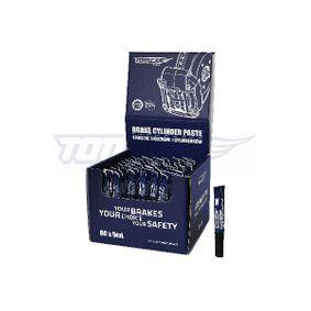 PG005 TOMEX brakes Synthetic Bromscylinderpasta, broms / koppling PG-005 köp lågt pris