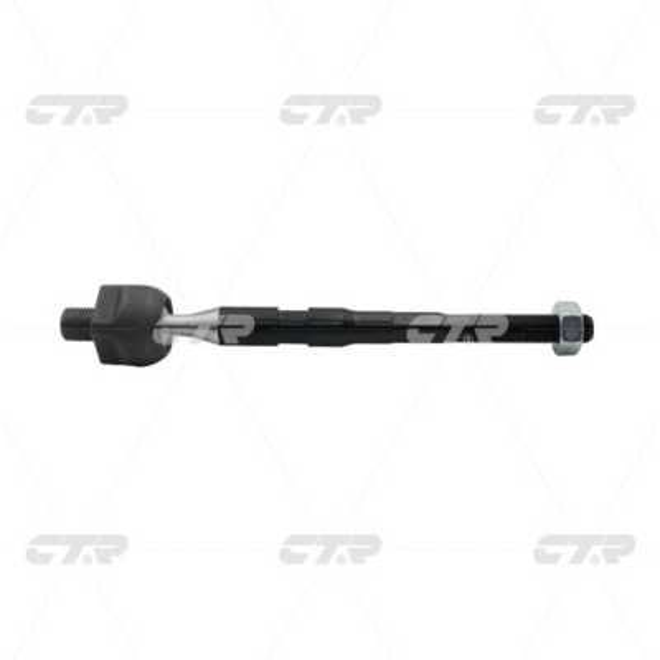 Toyota GT 86 2014 Steering CTR CRT-123: