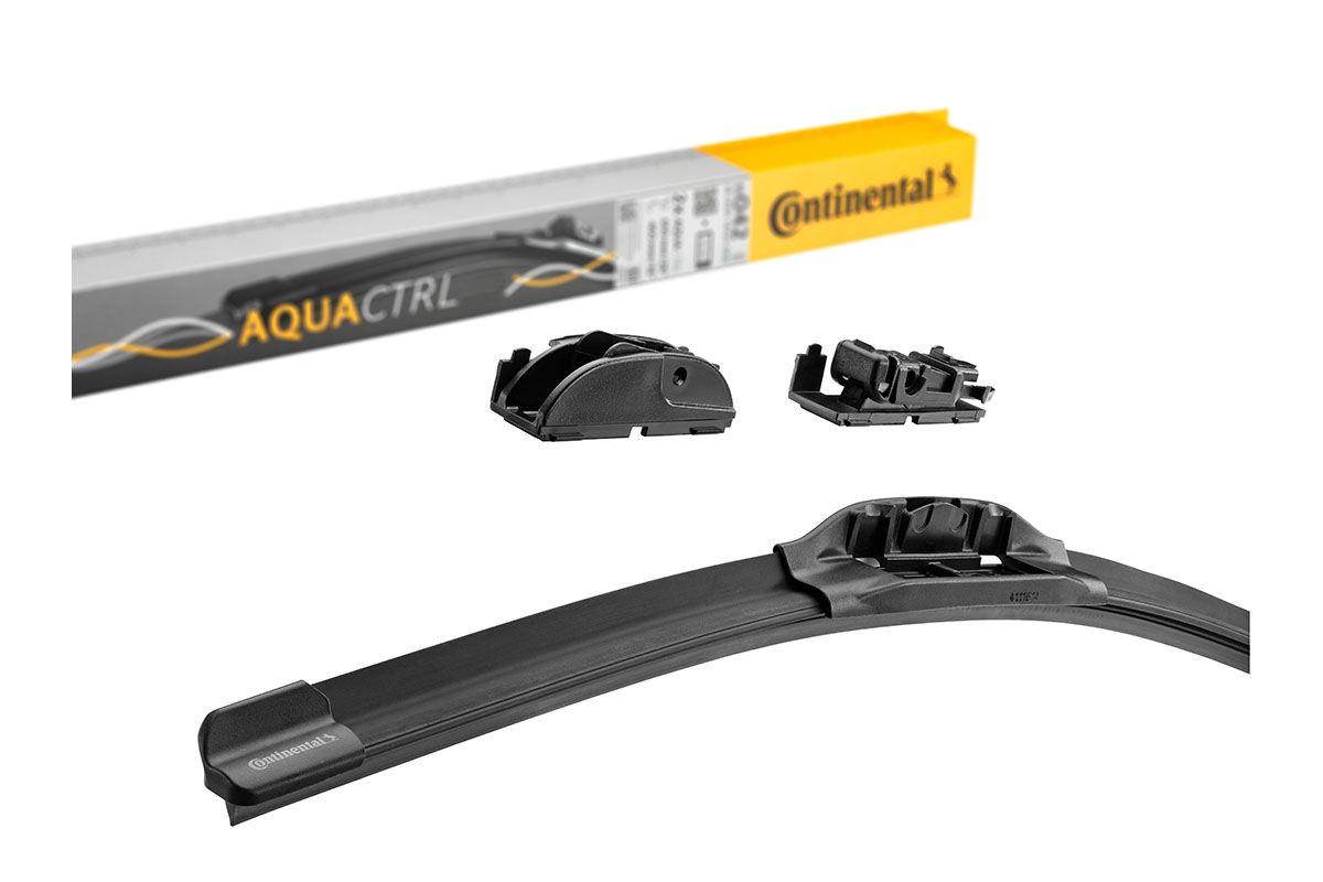 2800011004280 Scheibenwischerblätter Continental in Original Qualität