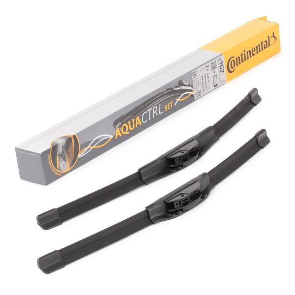Flachbalkenwischer Continental 2800011116280
